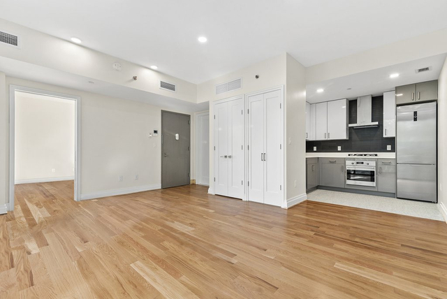 1 Bedroom, Little Senegal Rental in NYC for $2,775 - Photo 2