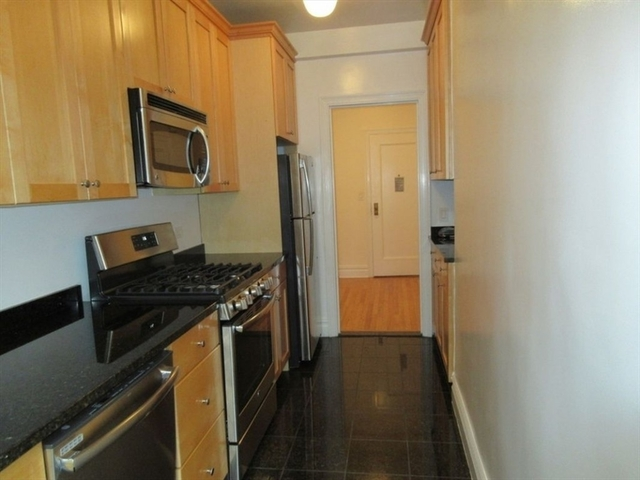 1 Bedroom, Upper East Side Rental in NYC for $4,375 - Photo 2