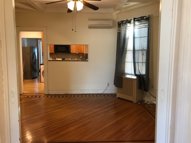2 Bedrooms, Bay Ridge Rental in NYC for $2,800 - Photo 2