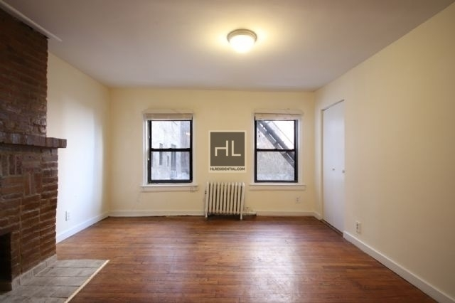 1 Bedroom, West Village Rental in NYC for $3,075 - Photo 1