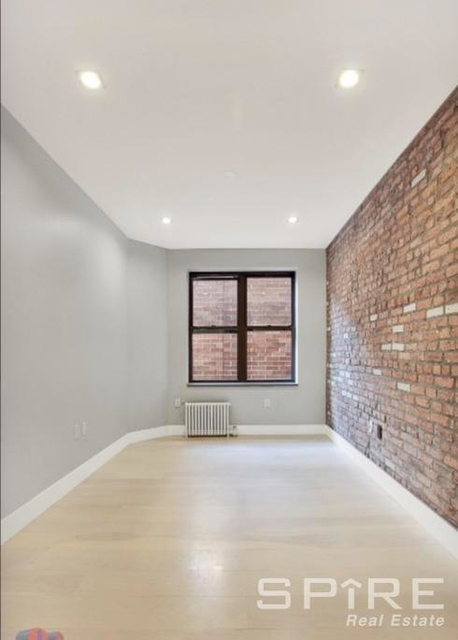 2 Bedrooms, Lower East Side Rental in NYC for $4,215 - Photo 2