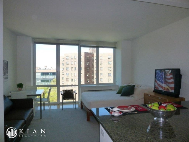 Studio, East Harlem Rental in NYC for $3,475 - Photo 1