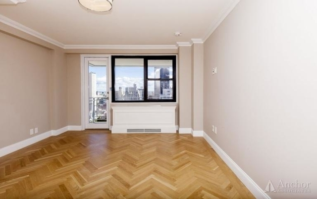 1 Bedroom, Yorkville Rental in NYC for $4,675 - Photo 1
