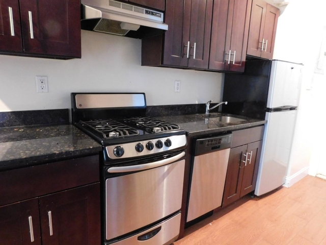 Room, Hamilton Heights Rental in NYC for $1,025 - Photo 2