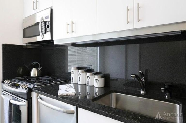 2 Bedrooms, Yorkville Rental in NYC for $5,295 - Photo 1