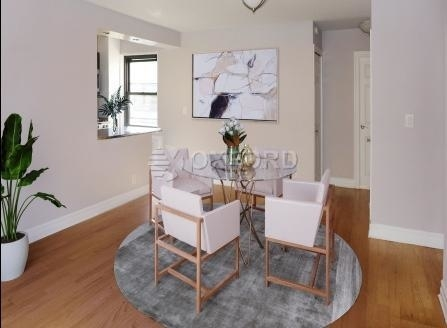 2 Bedrooms, Turtle Bay Rental in NYC for $5,495 - Photo 2