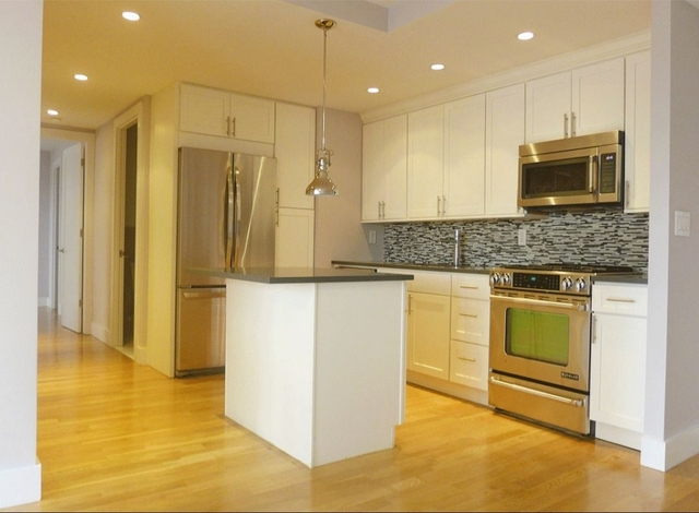 2 Bedrooms, Turtle Bay Rental in NYC for $4,321 - Photo 2