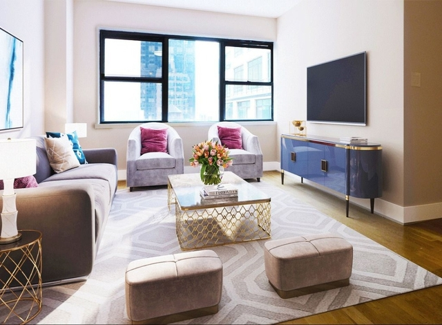 2 Bedrooms, Turtle Bay Rental in NYC for $4,321 - Photo 1