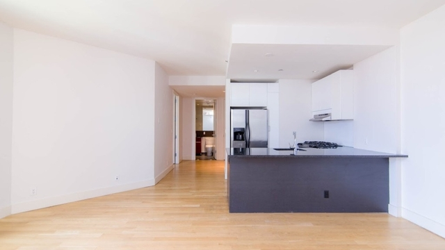 2 Bedrooms, Bushwick Rental in NYC for $3,400 - Photo 1