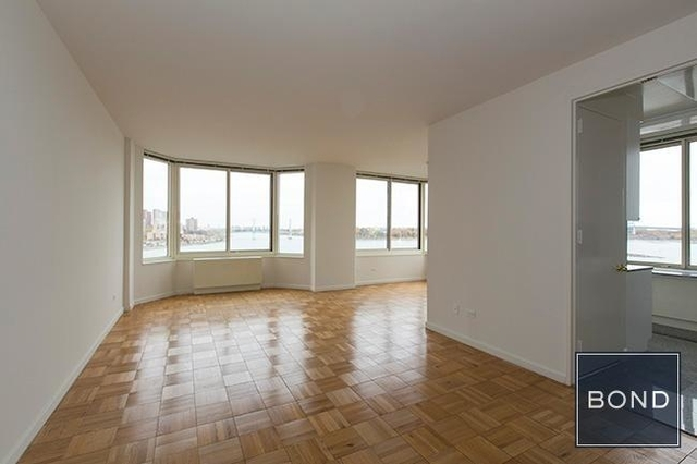3 Bedrooms, Yorkville Rental in NYC for $6,595 - Photo 1
