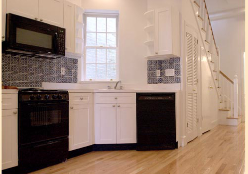 4 Bedrooms, Yorkville Rental in NYC for $7,595 - Photo 2