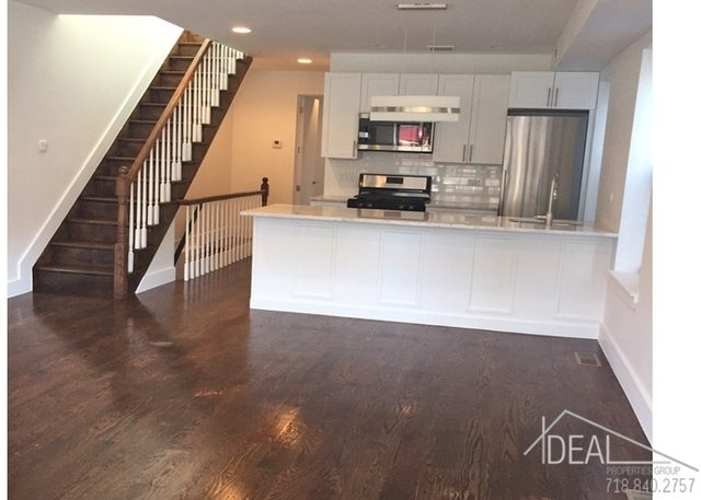 4 Bedrooms, Flatbush Rental in NYC for $3,795 - Photo 2