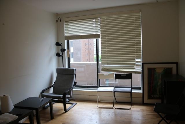 3 Bedrooms, Kips Bay Rental in NYC for $4,950 - Photo 2
