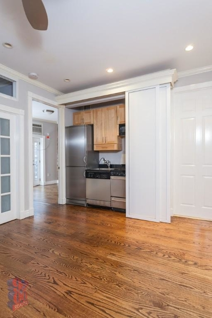 2 Bedrooms, Bowery Rental in NYC for $2,525 - Photo 1