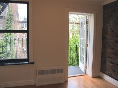 1 Bedroom, Alphabet City Rental in NYC for $2,769 - Photo 1