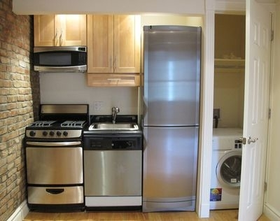 1 Bedroom, Alphabet City Rental in NYC for $2,769 - Photo 2