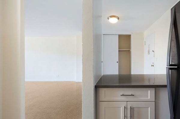 1 Bedroom, South Corona Rental in NYC for $1,833 - Photo 1