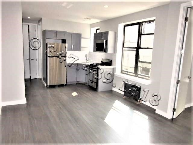 2 Bedrooms, Wingate Rental in NYC for $2,195 - Photo 1