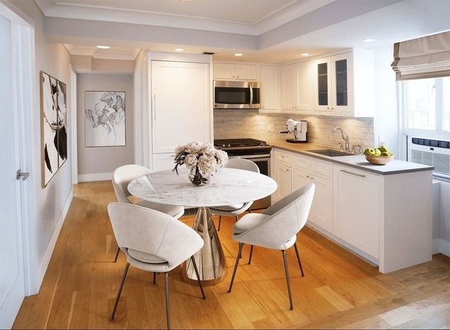 3 Bedrooms, Upper West Side Rental in NYC for $6,295 - Photo 1