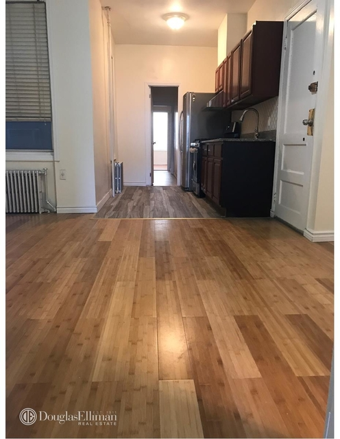 3 Bedrooms, Ridgewood Rental in NYC for $2,450 - Photo 2