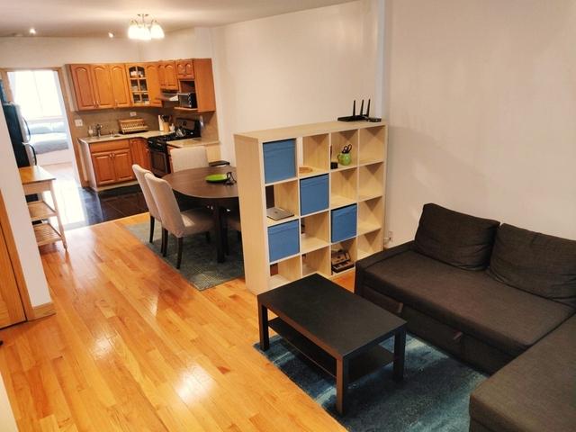 2 Bedrooms, Astoria Rental in NYC for $2,700 - Photo 2