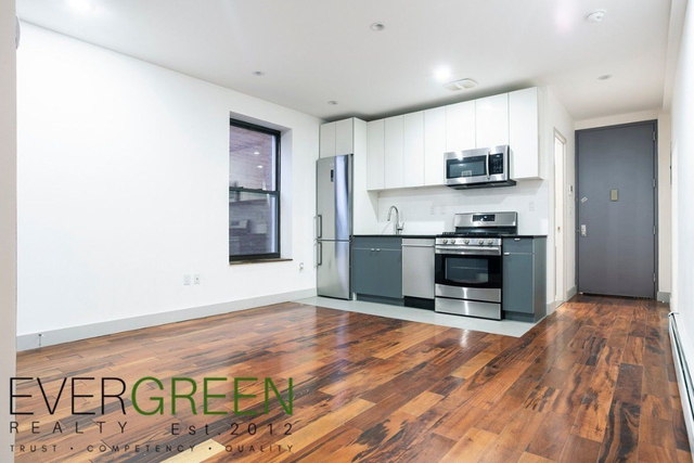 2 Bedrooms, East Flatbush Rental in NYC for $1,995 - Photo 1