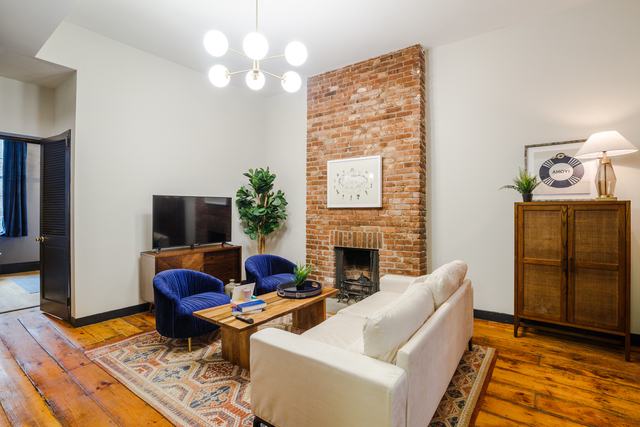 Room, West Village Rental in NYC for $2,950 - Photo 2