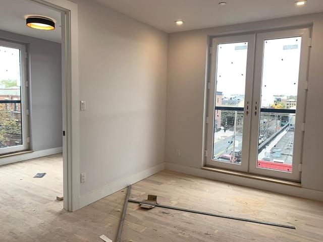 Room, Bushwick Rental in NYC for $1,125 - Photo 1