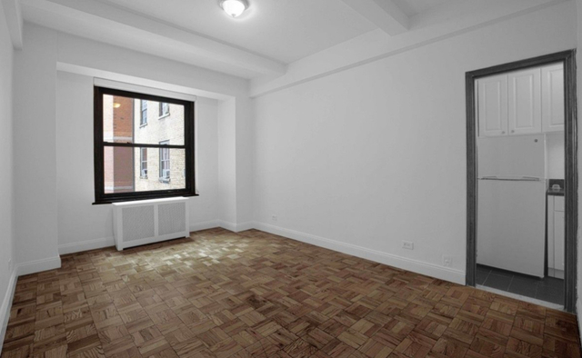 1 Bedroom, Lincoln Square Rental in NYC for $3,125 - Photo 2