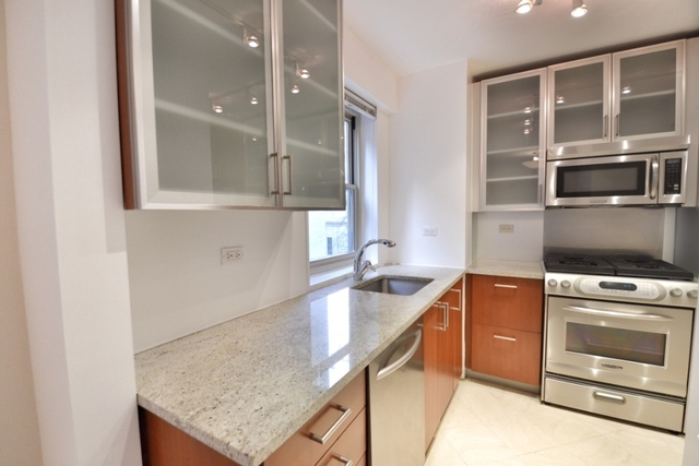 3 Bedrooms, Murray Hill Rental in NYC for $4,700 - Photo 2