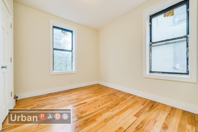 1 Bedroom, Bedford-Stuyvesant Rental in NYC for $1,949 - Photo 1