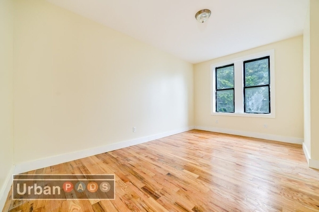 1 Bedroom, Bedford-Stuyvesant Rental in NYC for $1,949 - Photo 2