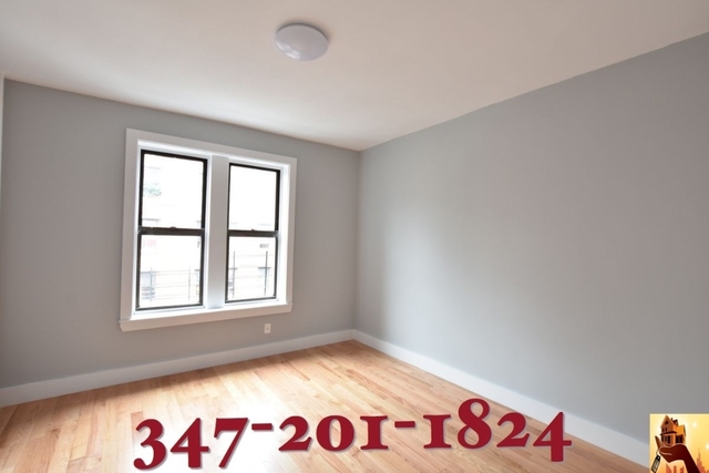 3 Bedrooms, Fordham Manor Rental in NYC for $2,500 - Photo 1