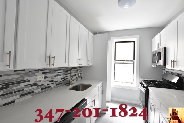 3 Bedrooms, Fordham Manor Rental in NYC for $2,500 - Photo 2