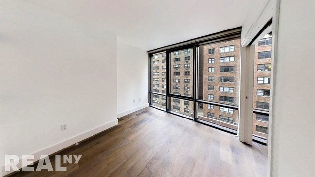 Studio, Rose Hill Rental in NYC for $2,995 - Photo 1