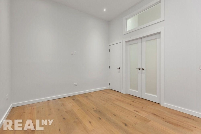 3 Bedrooms, Two Bridges Rental in NYC for $7,300 - Photo 1