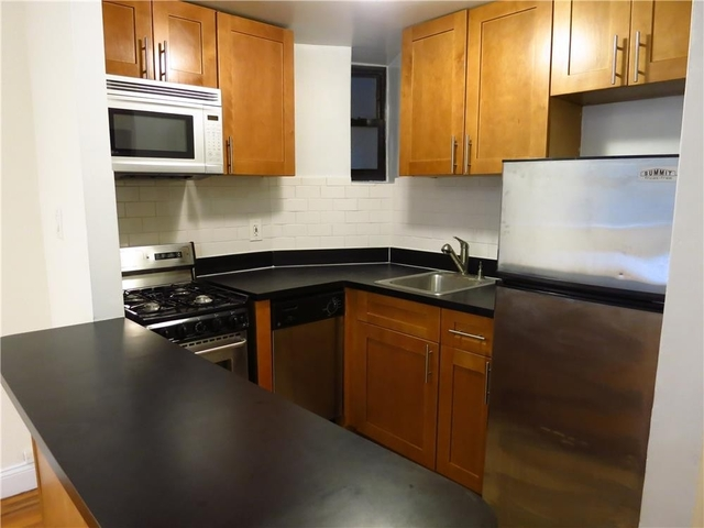 1 Bedroom, Upper East Side Rental in NYC for $2,395 - Photo 2