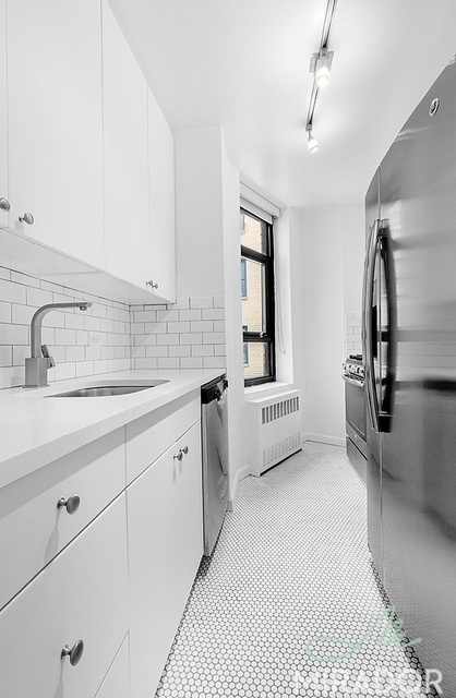 2 Bedrooms, Turtle Bay Rental in NYC for $4,971 - Photo 2