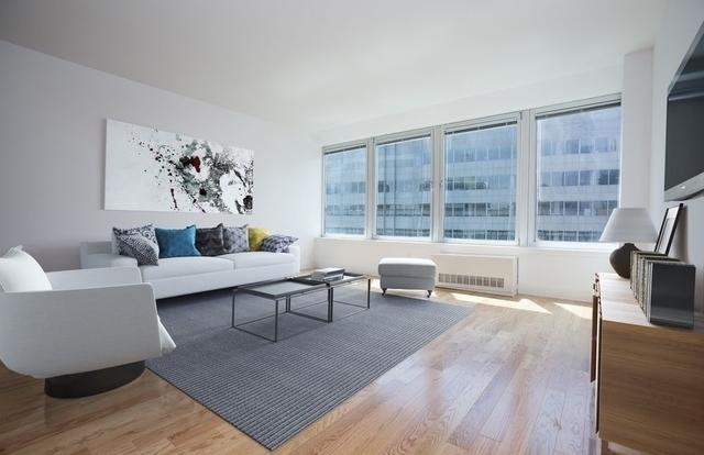 Studio, DUMBO Rental in NYC for $2,850 - Photo 1