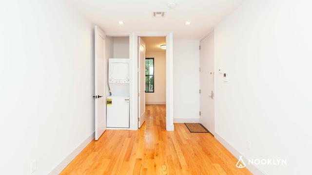 4 Bedrooms, Ridgewood Rental in NYC for $3,299 - Photo 2