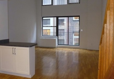 3 Bedrooms, Upper East Side Rental in NYC for $4,500 - Photo 1