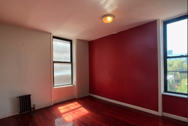 2 Bedrooms, Clinton Hill Rental in NYC for $3,100 - Photo 2