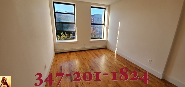 2 Bedrooms, Central Harlem Rental in NYC for $2,550 - Photo 1