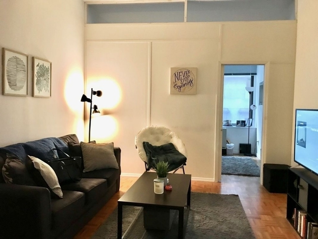 1 Bedroom, Financial District Rental in NYC for $3,446 - Photo 2