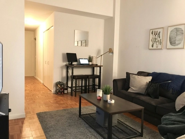1 Bedroom, Financial District Rental in NYC for $3,446 - Photo 1