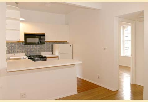 3 Bedrooms, Gramercy Park Rental in NYC for $4,375 - Photo 1
