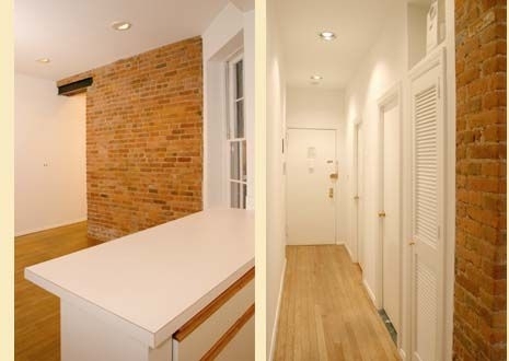 3 Bedrooms, Gramercy Park Rental in NYC for $4,375 - Photo 2