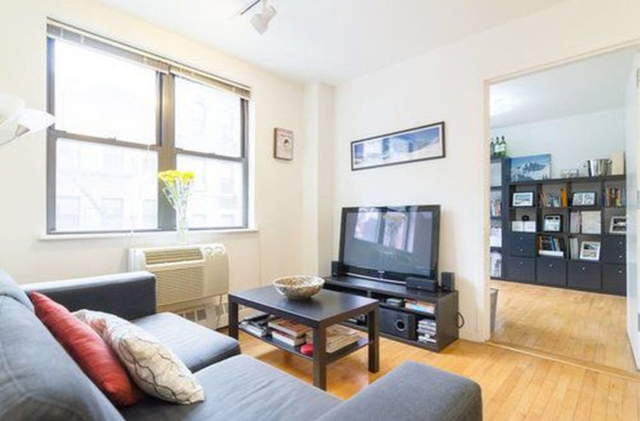 2 Bedrooms, Chinatown Rental in NYC for $4,350 - Photo 1