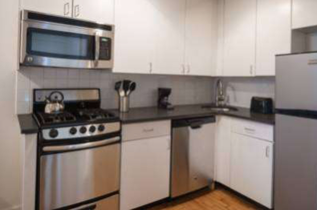 2 Bedrooms, Chinatown Rental in NYC for $4,350 - Photo 2