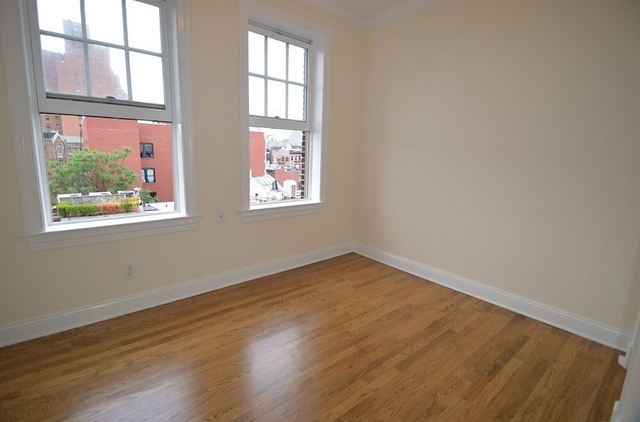 1 Bedroom, West Village Rental in NYC for $3,195 - Photo 2
